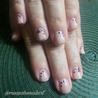 nail-art-chic-flor