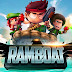 Ramboat: Shoot and Dash Apk v3.7.2 Mod (Unlimited Gold/Gems)