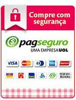 2.bp.blogspot.com/-DSrT8JMhl3g/VkyO1rwfo1I/AAAAAAAATdQ/2AsrJmmv5BQ/s1600/bvbvbv.jpg