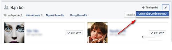 Huong dan an nguoi theo doi nguoi khac tren facebook