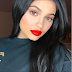 They say this is why pregnant Kylie Jenner has refused to show off her baby bump