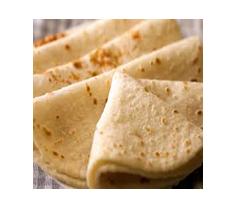 Roti Recipes APK
