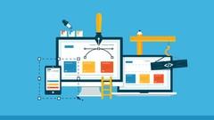 The Essential Web Developer Course - Build 12 Websites