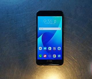 Best Budget Smartphone 2018