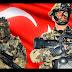 Τι στήνεται στον Έβρο με τους «Επαγγελματίες» Τούρκους Κομάντος ;