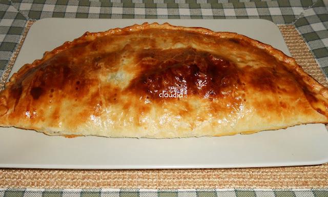 empanada-de-espinaca
