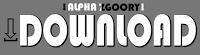Jay P feat. Jay C - Safada (Kizomba) (2k16) | Downloand