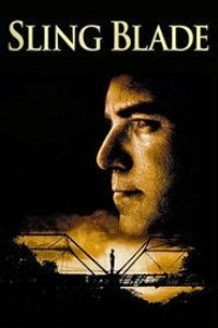 Watch Sling Blade Online Free in HD