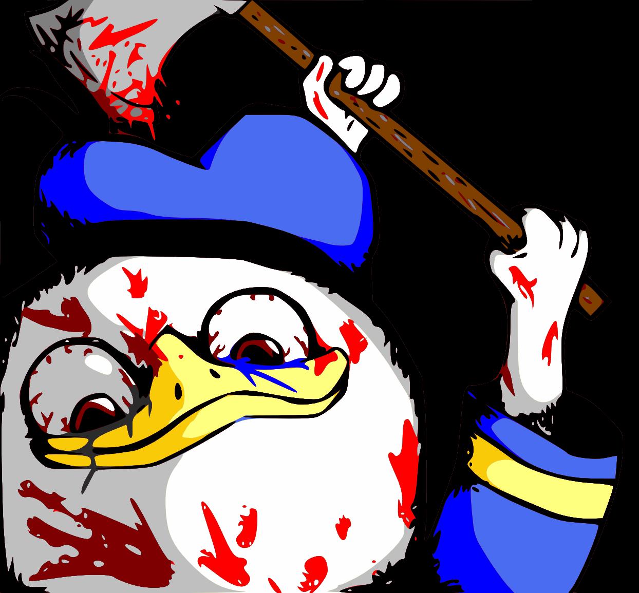 Dolan stuff   Dolan Duk