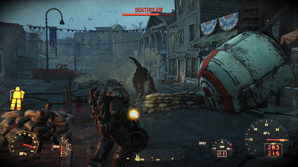 fallout-4-pc-screenshot-www.ovagames.com-4