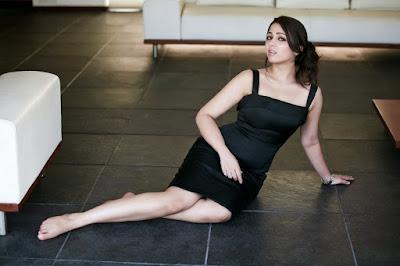 Tamil actress charmi images