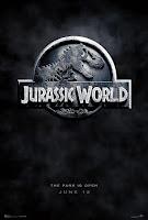 Jurassic World (2015) online y gratis