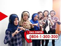 KTB Mitsubishi Motors Luncurkan Mitsubishi Motors Customer Care 0804-1-300-300