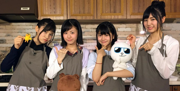 http://akb48-daily.blogspot.com/2016/07/ske48-kore-kakeru-are-ep1-cooking.html