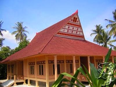 Membuat Artikel  UL102 Kebudayaan Indonesia