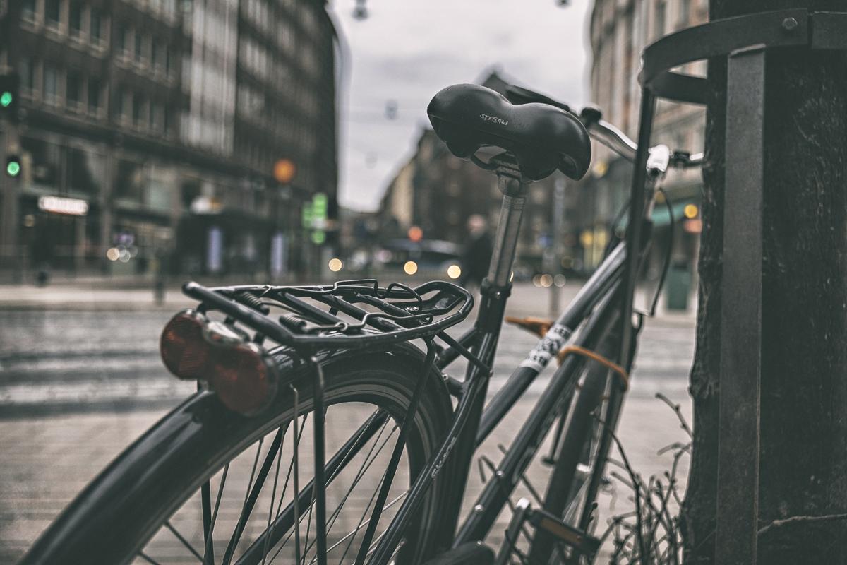 Helsinki, myhelsinki, suomi, finland, outdoors, photography, photographer, valokuvaaja, Frida Steiner, Visualaddict, visualaddictfrida