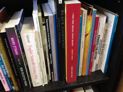 57c8c9ac66b9 (Some of the Eileen Tabios books at Poets House