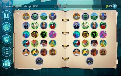 Doodle Mafia Blitz Apk v1.0.5 (Mod Money) for Android Terbaru 2016