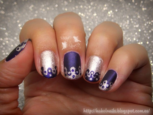 dotting-nail-art