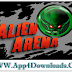 Alien Arena 7.66 Download For Windows 2017