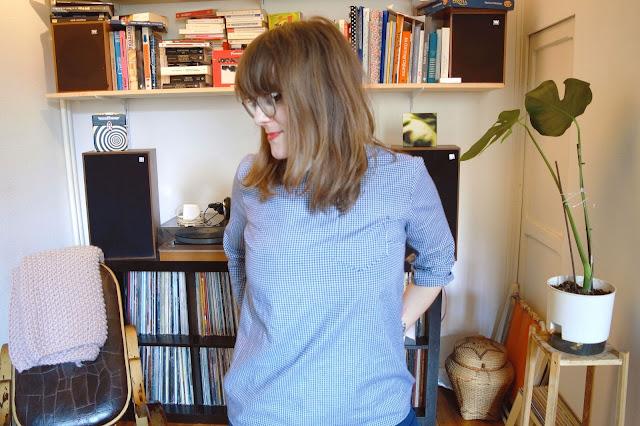 http://www.mynameisgeorges.fr/2016/04/couture-la-blouse-bianca-x-wear-lemonade.html