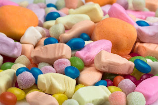 Atkins Diet and Sugar Cravings