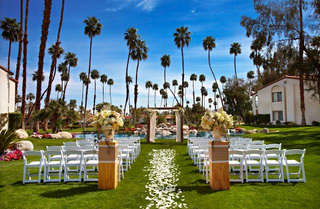 Palm springs wedding venues junglespirit Gallery