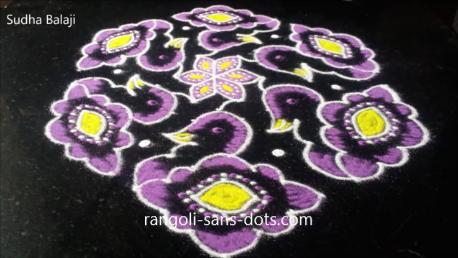 duck-rangoli-designs-image-1a.png