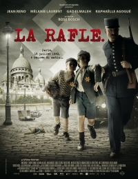 La Rafle | Bmovies