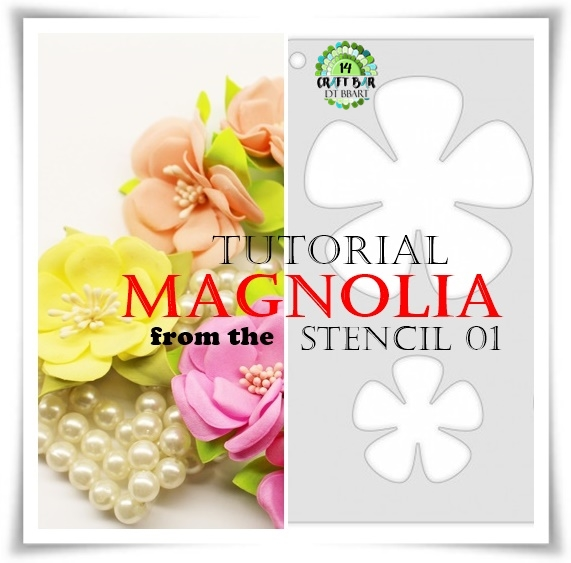 MAGNOLIA-TUTORIAL