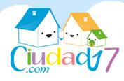 Ciudad17