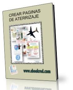 Crear Paginas de Aterrizaje