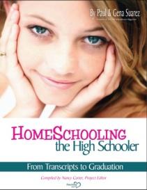 http://www.theoldschoolhouse.com/product/homeschooling-the-high-schooler/