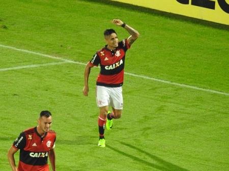 Assistir Santos x Flamengo  AO VIVO 26/07/2017