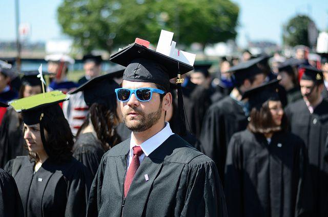 massachusetts institute of technology tuition