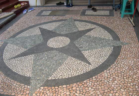 Mau Pasang Batu Sikat Carport Menarik Hubungi Kami Sekarang 9 Contoh Motif Jual Batu Alam Terlengkap Dijakarta