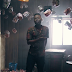 Video | Adekunle Gold - Money (HD) | Watch/Download
