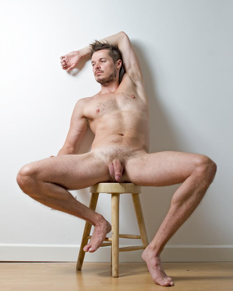 image My gay sexy teacher fucks line movie hairy