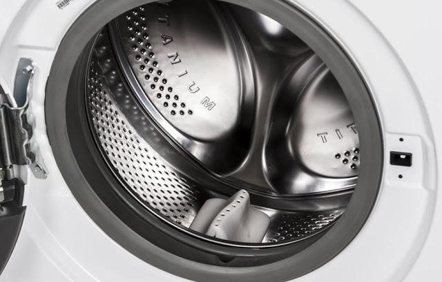 Image result for Whirlpool FreshCare FWSF61252W EU