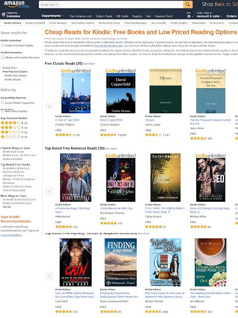 Dream memories blog literario 12 sitios web para descargar libros digitales de manera gratis - Casa del libro telefono gratuito ...