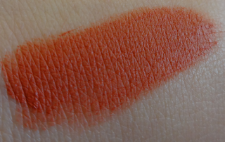 turuncu-kapatici-corrector