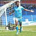 MUDATHIR YAHYA NA YANGA MAMBO YAKO HIVI, AZAM FC NAO WANENA