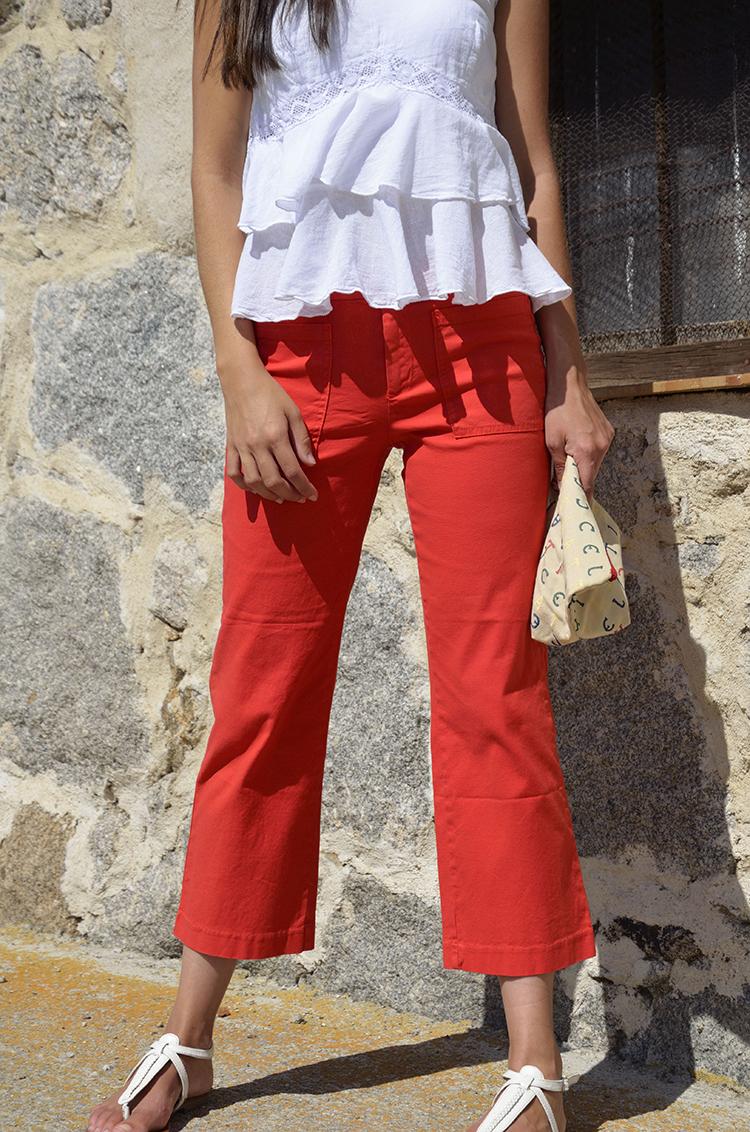 look_verano_outfit_summer_top_volantes_trends_gallery
