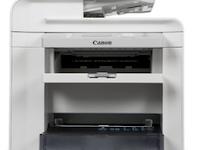Canon imageCLASS D550 Driver Windows 10