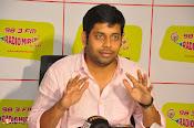 Raaja Meeru Keeka Song Launch-thumbnail-5