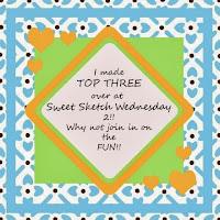 http://sweetsketchwednesday2.blogspot.com.au/