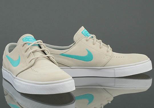 19ac67fc1cbd Nike Shox Medallion Running Shoe - GayNews