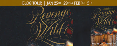 http://www.rockstarbooktours.com/2016/01/tour-schedule-revenge-and-wild-by.html