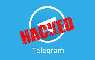 Amankan Akun Telegram dari Hacker, Sayangi Saldo Anda