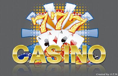 Poker regalo de bienvenida sin deposito